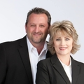 Mike & Brenda Brisson Real Estate Agent at Allison James Estates and Homes