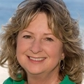 Lisa Brom Real Estate Agent at Sotheby's Int'l Realty-rancho