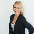 Kalynn Brown Real Estate Agent at Platinum Real Estate