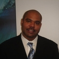 Blaise Bryant Real Estate Agent at Brymus Capital