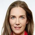 Laura Bryant Real Estate Agent at Keller Williams Peninsula Estates