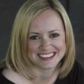 Kristin Pierce Real Estate Agent at Century 21 Lois Lauer Red