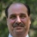 Mark Bucedi Real Estate Agent at Bucedi Real Estate