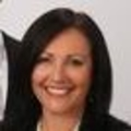 Flo Bullock Real Estate Agent at Bullock Russell Real Estate Services