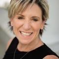 Betsy Burkey Real Estate Agent at Realty Sky, Broker