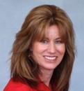 Desiree Burgnon Real Estate Agent at Agio Real Estate Inc.