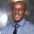 Danon Burnside Real Estate Agent at The Power Is Now Inc