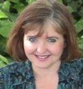 Melinda Byrne Real Estate Agent at Century 21 M & M And Assoc.