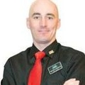 John Butler Real Estate Agent at Realty ONE Group Southwest