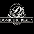 Jean Bykov Real Estate Agent at Domic Inc Realty