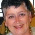 Christine Stuart Real Estate Agent at Buyer's Broker