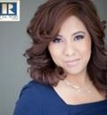 Brisa Cabrera Real Estate Agent at NextGEN Real Estate