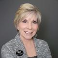Martha Calder Real Estate Agent at Coldwell Banker Alliance