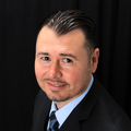 Ivan Caballero Real Estate Agent at 1st Class Realty Co.
