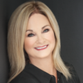 Leslie Caldaronello Real Estate Agent at RE/MAX of Santa Clarita