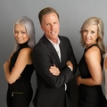 Michael & Amy Cameron Real Estate Agent at Cameron Real Estate Group (CRES)