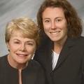 Sally Calder Real Estate Agent at Regency Real Estate Brokers