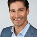 John Cain Real Estate Agent at Pacific Sotheby's International Realty