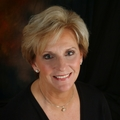 Barbara Weibel Real Estate Agent at Coldwell Banker DuFour Realty,  Chico, CA