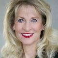 Lee Canaday Real Estate Agent at RE/MAX Fine Homes