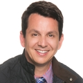 Alan Canas Real Estate Agent at INSYNC Real Estate