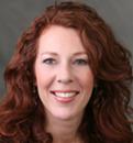 Sherese Lopez Real Estate Agent at J. Rockcliff Realtors Inc.