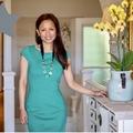 Joan Laguatan Real Estate Agent at Canvass Properties