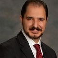 Jose Gutierrez Real Estate Agent at Capitol Real Estate Group