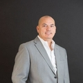 Hector Cano Real Estate Agent at South Bay Realty