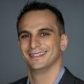 Kevin Markarian Real Estate Agent at Marker Real Estate