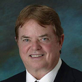Tom Hribar Real Estate Agent at RE/MAX Select One
