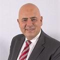 Anwar Caram Real Estate Agent at California Prudential Real Estate