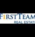 Normal_first_team