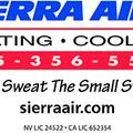 Normal sierra 20air 20color 20logo web lic 23