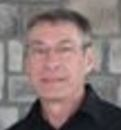 Normal avatar