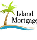 Normal_island_mortgage_logo2